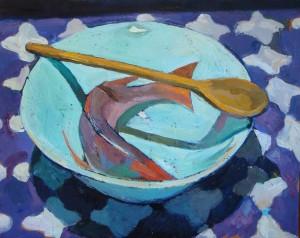 fish-bowl-spoon