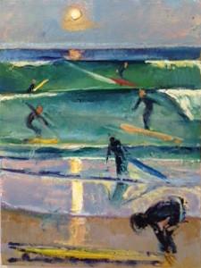 moonlight-surfers